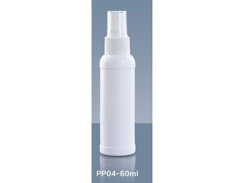 PP04-60ml
