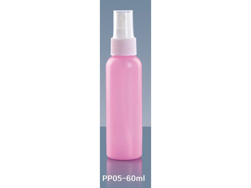 PP05-60ML