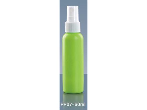 PP07-60ml