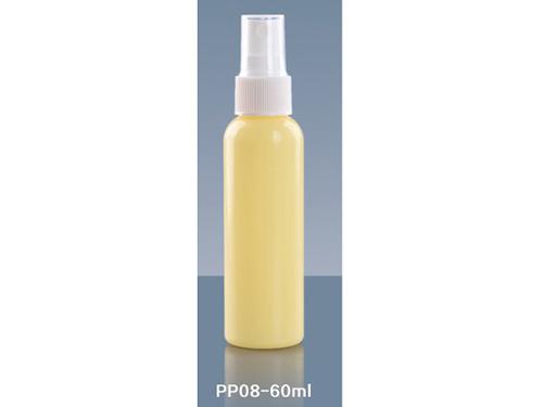 PP08-60ml