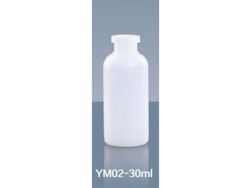 YM02-30ml