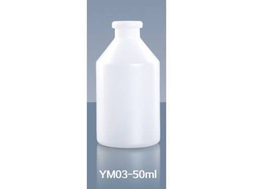 YM03-50ml