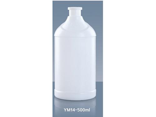 YM14-500ml