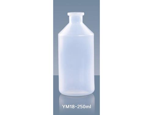 YM18-250ml