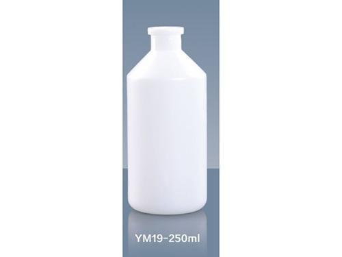 YM19-250ml
