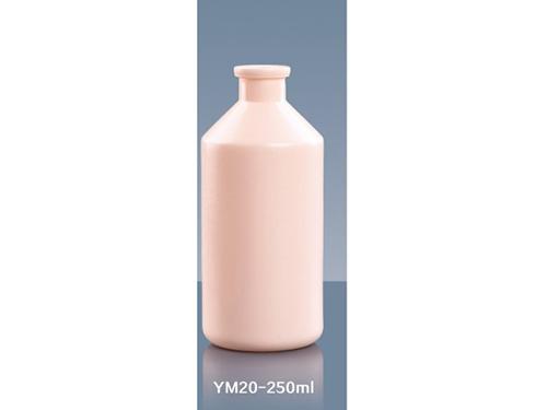 YM20-250ml