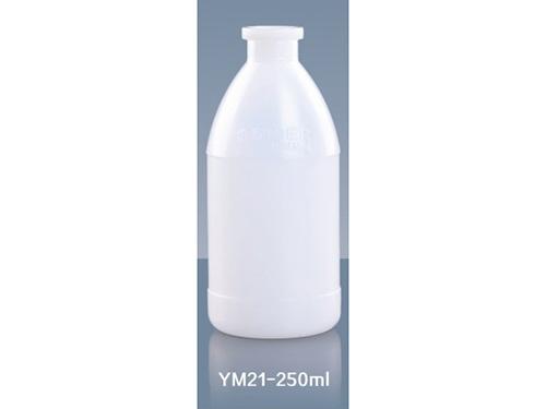 YM21-250ml