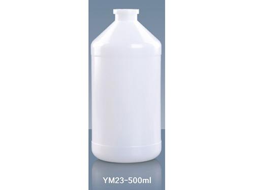 YM23-500ml