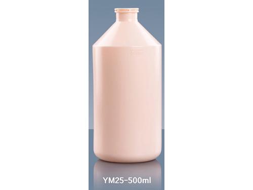 YM25-500ml