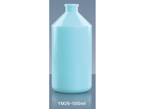 YM26-500ml